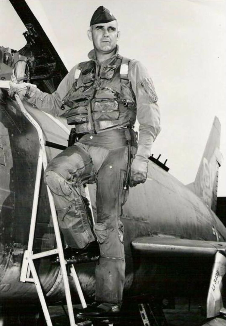 #HappyVeteransDay2017  My grandpa Eugene Haynes Butler, Colonel USAF would salute us every time we came to visit! I️ love you Grandpa.