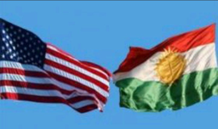 If allowed as is, we(#USA) will regret betrayal of ally #Kurds in #Kurdistan.  @POTUS - Empowering a hostile #Iran #IRGC led militia in #Iraq against the #Peshmerga, who we asked to defeat #isis, is a lesson we&#39;re not learning from past errors.  #TwitterKurds<br>http://pic.twitter.com/1SloQQZQlR