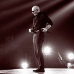 Back in the 305 to give it everything #EnriquePitbullTour