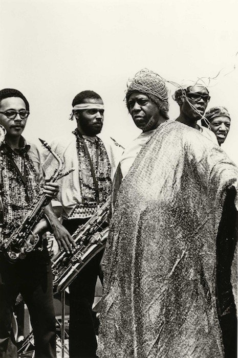 Sun Ra&#39;s recipe for Moon Stew #cuisine #cooking #cosmic #jazz #composer #musician #Arkestra  http:// dangerousminds.net/comments/sun_r as_recipe_for_moon_stew &nbsp; … <br>http://pic.twitter.com/1RHiy55rrr
