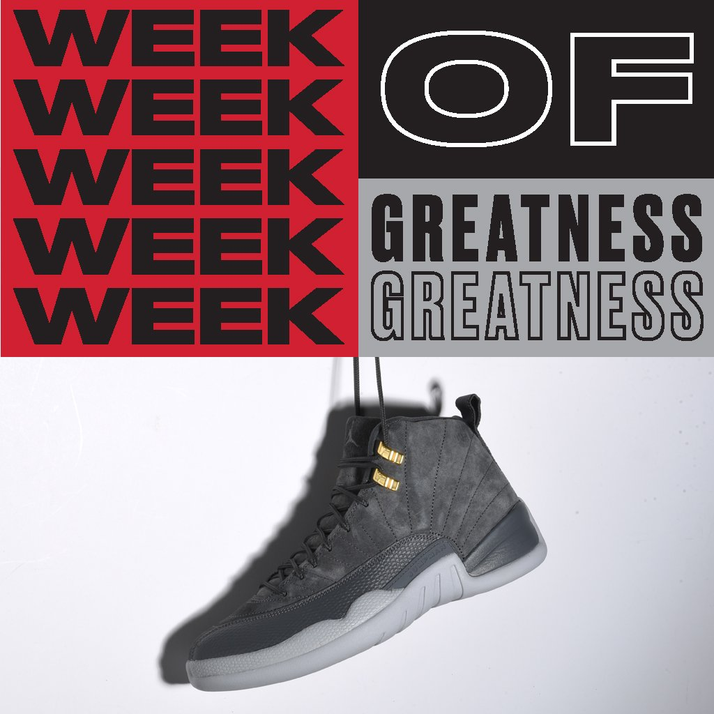 278c3a586b4df Foot Locker on Twitter