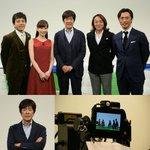 このあと11時から、みごとJ1昇格を決めたV・ファーレン長崎の髙田明社長が出演。「不可能と思うことを…