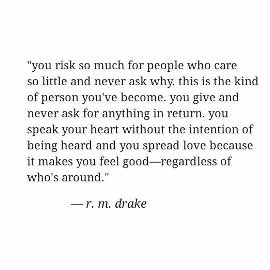 Tagalog love quotes on tm love quotes collections r m drake rmdrk quotes about inlove