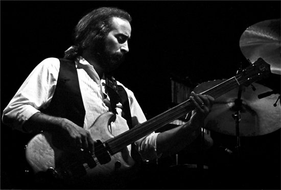 Happy birthday John McVie (  on the Mac s in MAGNET: