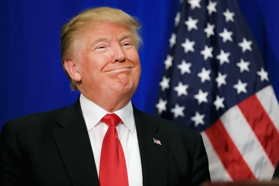 'Porque Kim Jong-Un me insultaria, me chamando de 'velho', quando eu NUNCA o chamaria de 'baixinho e gordo'?', diz Trump no Twitter https://t.co/5aSzwRhMYL