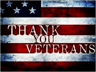Our flag does not fly because the wind moves it. It flies with the last breath of each soldier who died protecting it. How important it is for us to recognize &amp; celebrate our heroes &amp; she-roes!!!  #veteransday #freedomaintfree #homeofthefree #becauseofthebrave<br>http://pic.twitter.com/ElbNZ2pjt6