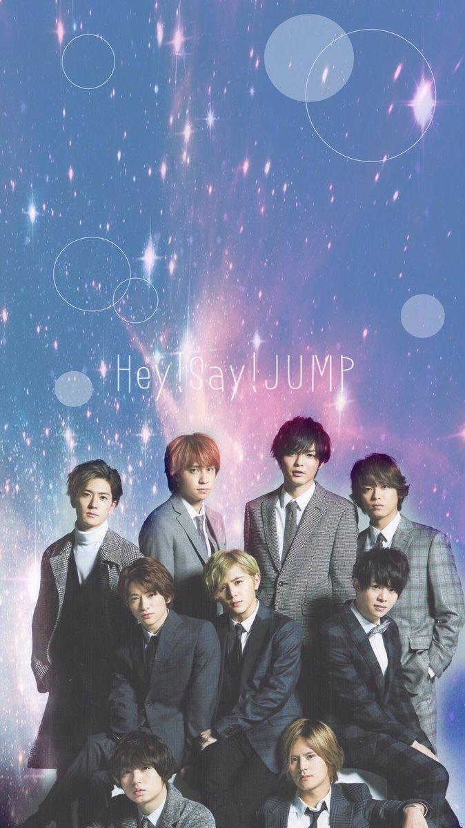 Hey Say Jump 壁紙 Hey Say Jump 壁紙高画質 あなたのための最高の壁紙画像