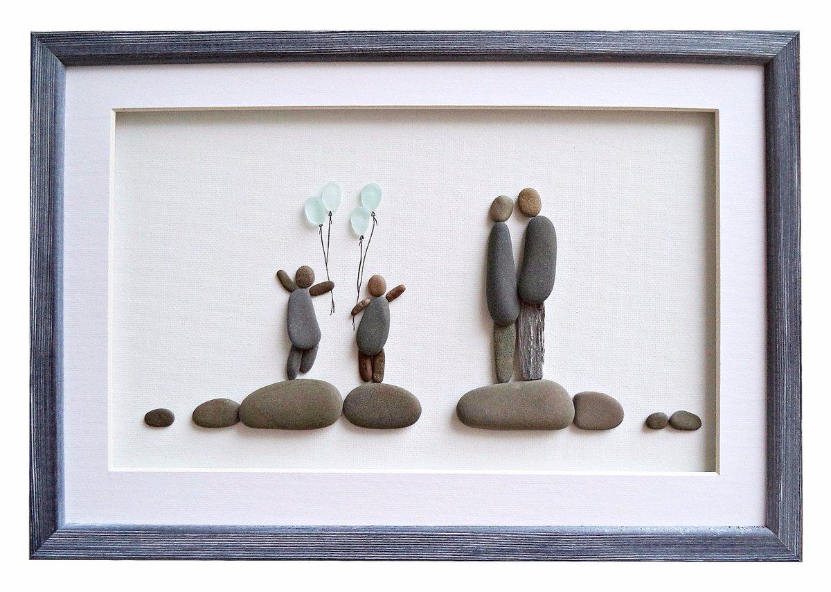 Pebble art available at   https://www. etsy.com/PebbleArtDream /listing/293605399 &nbsp; …  … #wallart #stoneart #art #artforsale #homedecor #Etsy #etsyshop #christmasgifts #christmasshopping #beachcomber #seaglass #family #familylife #handmade #EtsySeller #etsystore #giftideas #giftguide<br>http://pic.twitter.com/HNyJWiRpLY