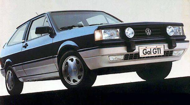 Dez carros que abalaram os anos 80 https://t.co/k2sAUtGbeB