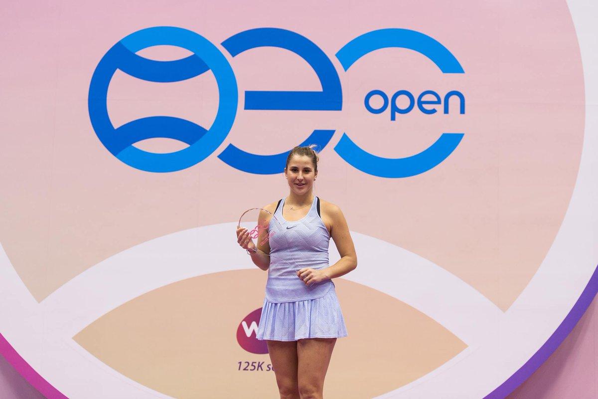 WTA 2017 - Page 39 DO_5tW6XUAAoyoQ