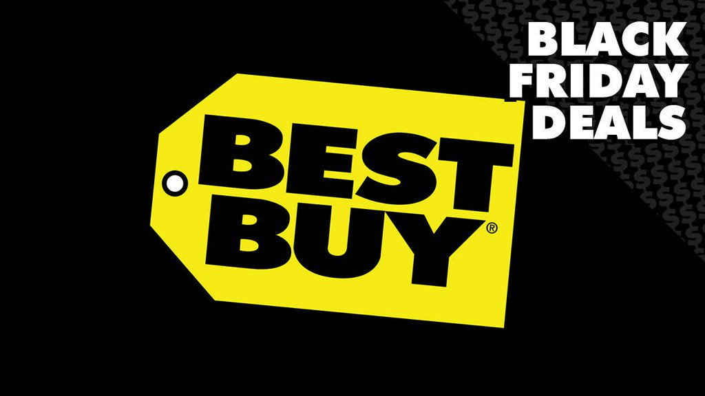 Best Buy Black Friday 2017 Ad Early Deals: All TVs, Movies, And Tech On Sale https://t.co/2XqHd6KxwT