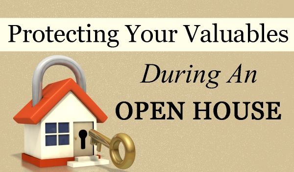 How to Protect Your Valuables During an Open House    https:// buff.ly/2mqbG3y  &nbsp;    via @PeiferRealty #RealEstate #Home<br>http://pic.twitter.com/aC3kxKIKCZ
