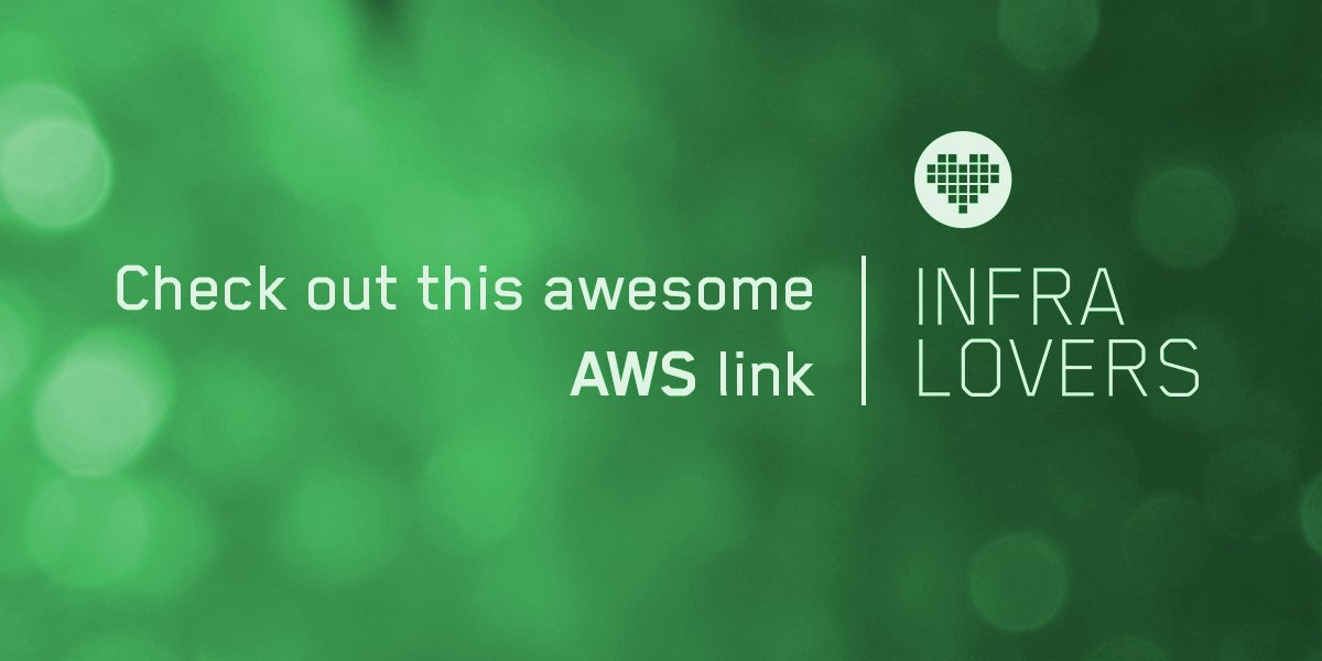 AWS #CodeStar – Quickly #Develop, #Build, and #Deploy #Applications on #AWS:  http:// amzn.to/2zTps3E  &nbsp;  <br>http://pic.twitter.com/oZiKmPlXBA