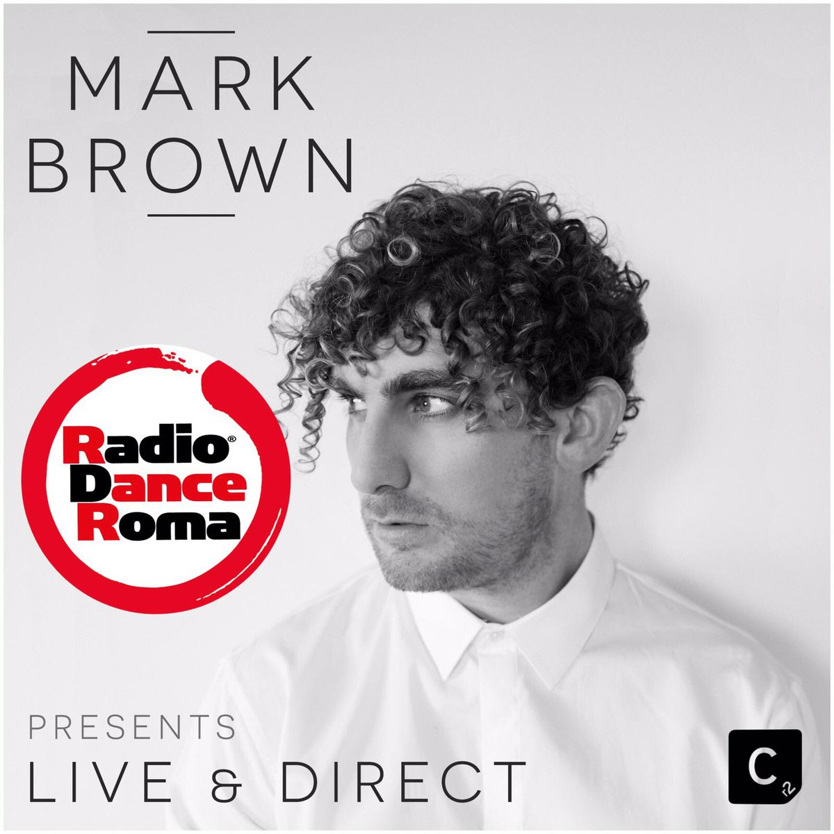 http:// shoutcast.streamingmedia.it:5034/index  &nbsp;   listen the new radio in rome #NowPlaying mark brown with @cr2records radioshow #house #techouse #techno  http://www. radiodanceroma.it  &nbsp;  <br>http://pic.twitter.com/qYGuqqmgcd