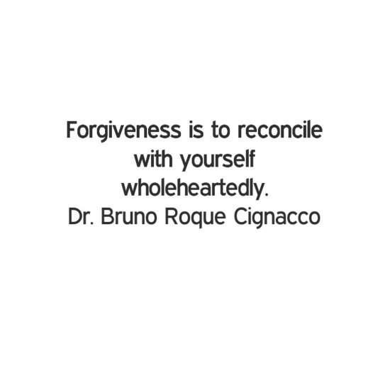 From the #bestseller&quot;How to Become a Miracle-Worker with your Life&quot; Dr B. R Cignacco #hooponopono #Motivation #quoteoftheday #love #manifestation #lawofattraction #Wellbeing #meditation #quotestoliveby #quotesforlife #loa #ceo #wellness  link to the book:  http:// amzn.to/2fC2Z0e  &nbsp;  <br>http://pic.twitter.com/JClTdUUrkN