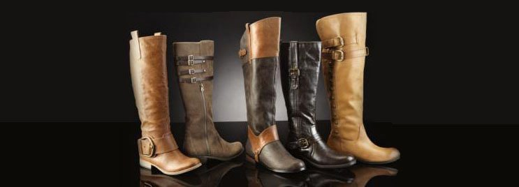 Women's boots for under $25 at Sears https://t.co/QbpMHVHDuG https://t.co/22meEVi9NJ