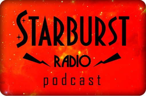 Check out the latest STARBURST Radio Podcast on @iTunes - it&#39;s a pubcast recorded live at @FabCafeManc with the team chatting about #TheWalkingDeadUK #StarWars #Disney and more! Don&#39;t forget to subscribe and review!  https:// itunes.apple.com/gb/podcast/epi sode-7-20-pubcast-3-all-out-bore/id448787300?i=1000394726313&amp;mt=2 &nbsp; … <br>http://pic.twitter.com/db7u4grJLI