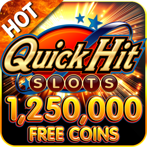 free quick hit slot games