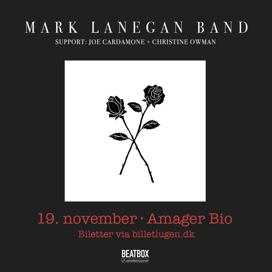 mark lanegan marklanegan twitter