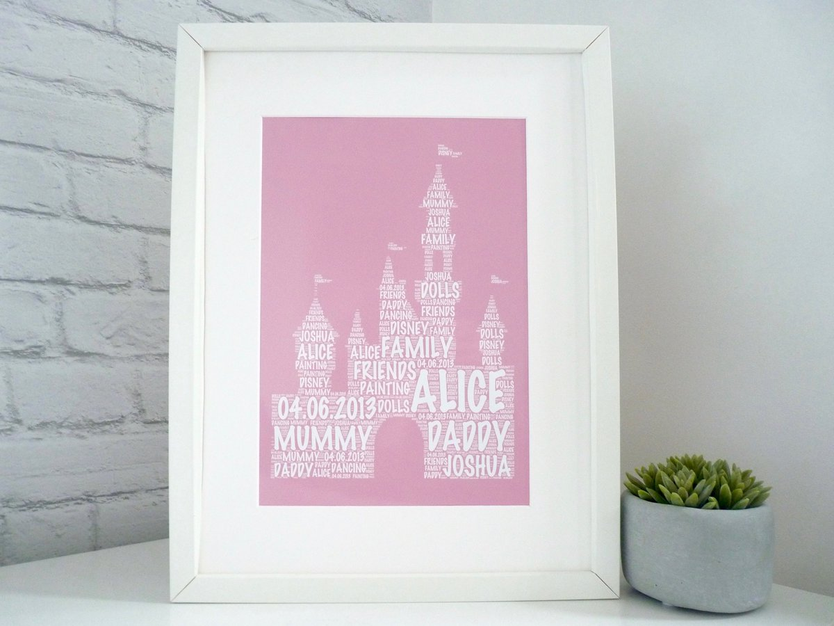 Perfect gift for your little Princesses this Xmas #etsy #amazon #wilmslow #handmade #christmasgift #princess <br>http://pic.twitter.com/cJ0pnV0xiN