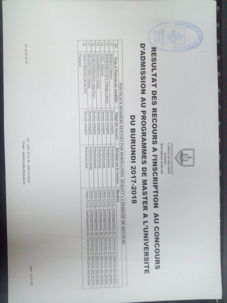 medical assistant resume samples Resume Cover Letter