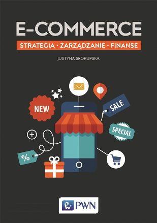 """test Twitter Media - Zapraszam do przeczytania mojej recenzji książki autorstwa @J_Skorupska pt. """"E-commerce - strategia, zarządzanie, finanse"""": https://t.co/rh2RO240CJ https://t.co/ByDvrcQQJt"""