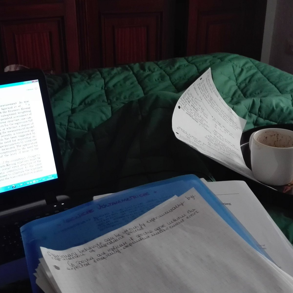 When you are a #PhDstudent, it is #cold, you want to #sleep.  #happysunday #Yeah #research #phdlife<br>http://pic.twitter.com/OyKh6pjsRW