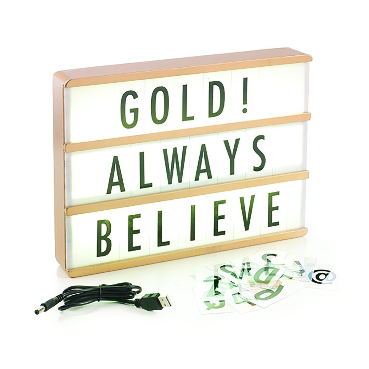 #Win a #Gold #Wooden #Light Box perfect for writing quirky messages to your family! Enter DAILY   http:// goo.gl/2tJo2d  &nbsp;   @GetGingerSnap #gift #message #home #prizedraw #competition #dailyclicktowi<br>http://pic.twitter.com/FrXoGUCDir