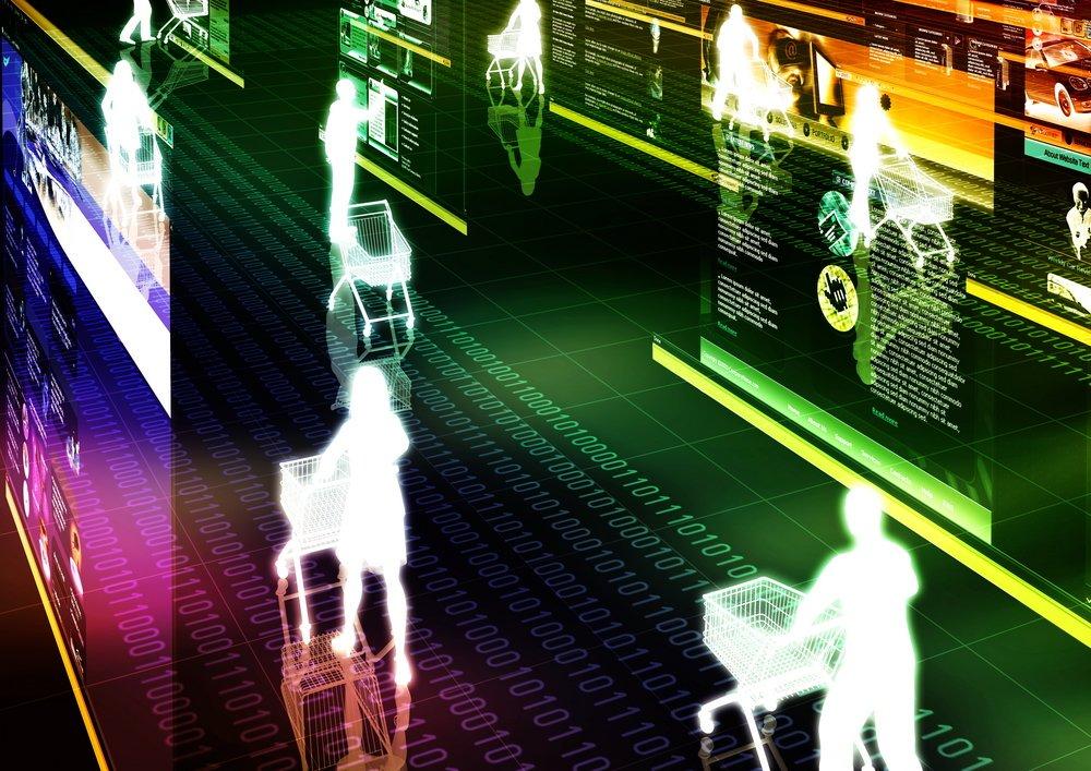#BigData: Big #Retail Transformation  https:// insidebigdata.com/2017/11/17/big -data-big-retail-transformation/ &nbsp; …  #AI #IoT #MachineLearning #ML #Digital #Robots #Automation #tech<br>http://pic.twitter.com/JwiqTTG2Ah