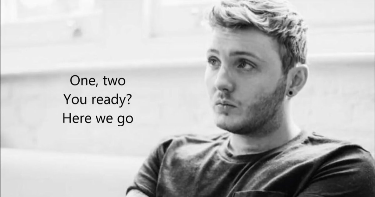 It's 4 AM and I woke up and had the urge to vote for @JamesArthur23 New Artist Of The Year #AMAs                                       There's one winner and that's James. His talent is off the charts. #Vote #Retweet #healing #medicineToMySoul #JArmy<br>http://pic.twitter.com/mXWobkfSJ8