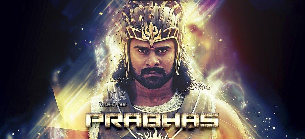 Good evening all #Prabhas ❤😘 https://t.c...