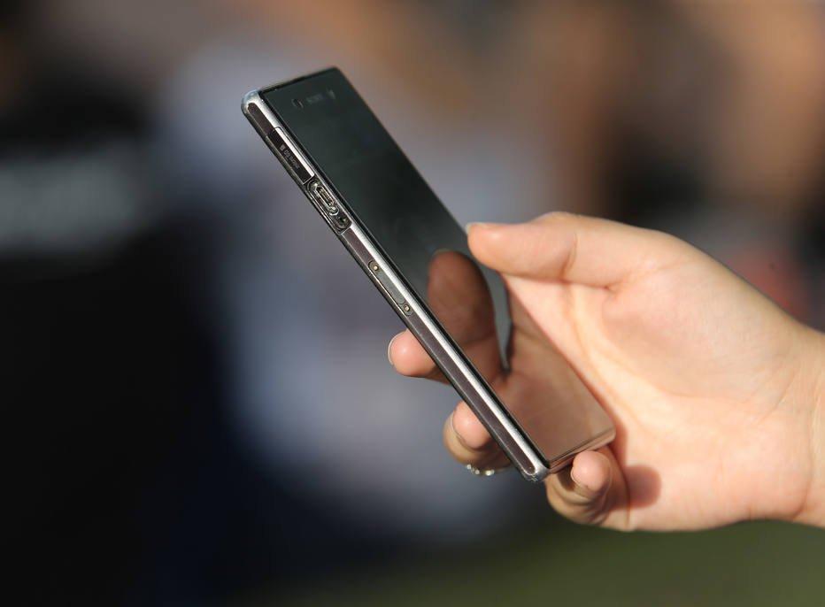 >@EstadaoEdu Unicamp testa tecnologia contra 'colas eletrônicas' em vestibular neste domingo https://t.co/6nzFgvyKaN