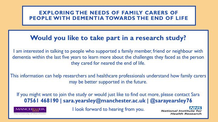support and caring for a person with dementia essay Best practice for the management of dementia care of older people with dementia in an acute best practice for the management of dementia patients in.