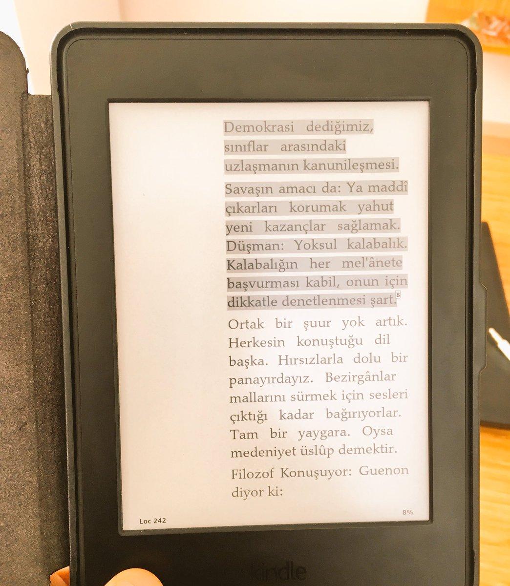 book invisible