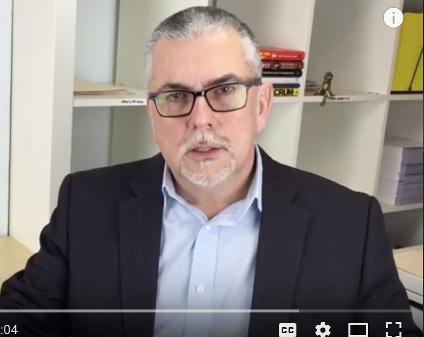 Is a #Pre-Approval really necessary? [VIDEO]  http:// bit.ly/2kNiHWz  &nbsp;   #Ottawa #Realestate #mortgage #approval #HomeBuyer<br>http://pic.twitter.com/HprkVhMYIr