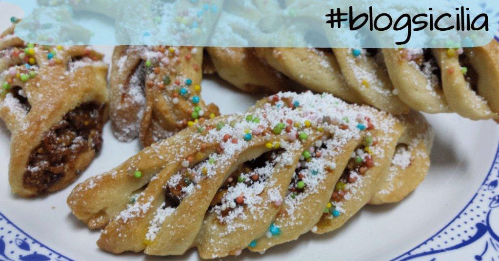 """""""Mangiare, è incorporare un territorio."""" Jean Brunhes  Buon pranzo da #blogsicilia"""