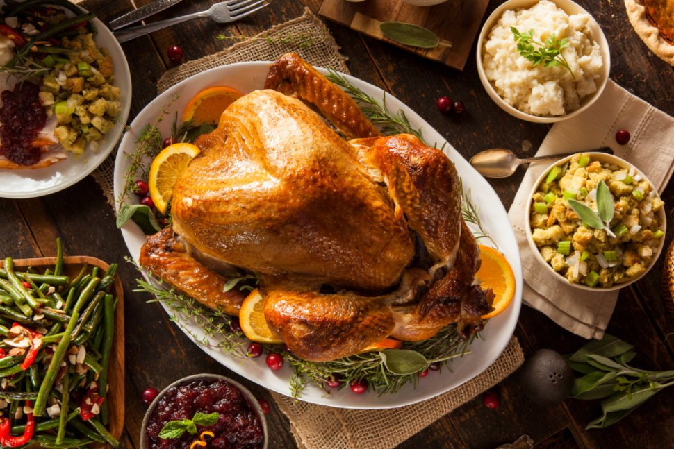 The 4 Best Eating Plans You Need in Place This Thanksgiving https://t.co/0TZX9ggOXn #Thanksgiving https://t.co/bhWN8x17oo