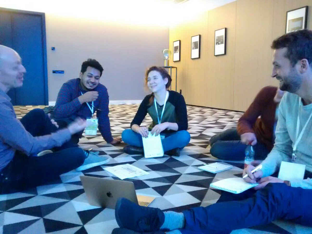 Team #ISP with mentors @Y4PT @johnmonks @nabil_faraz @MoscowMetro #Y4PThackathon #Y4PTring #Moscow2017<br>http://pic.twitter.com/LjY6V88QTB