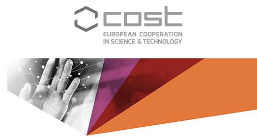 European Cooperation in #Science and Technology (COST) - what&#39;s in it for #researchers? Watch our video to find out  http:// bit.ly/2yRuHBp  &nbsp;  <br>http://pic.twitter.com/pWjc8tW5Sd