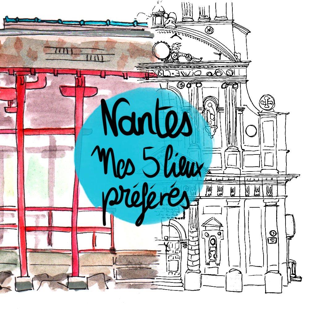 BLOG nouvel article #Nantes mes 5 lieux préférés :  http:// aelisincornouailles.blogspot.fr/2017/11/nantes -mes-5-lieux-preferes-1.html  … pic.twitter.com/8Z0wPvQrCd