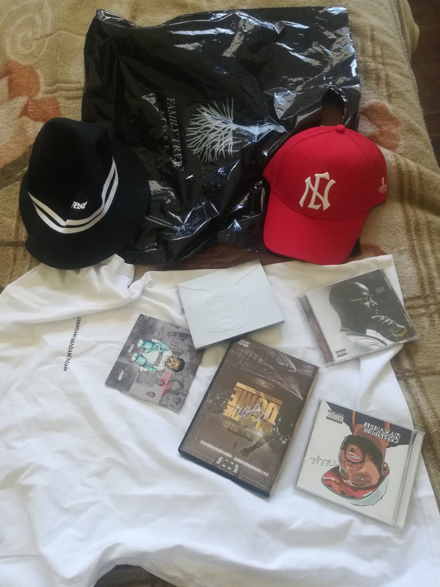 #TeamNyovest #FillUpFnbStadium #Tsholofelo #Refiloe and #Thuto and #FillUpTheDomeDvd @CassperNyovest WILL YOU BE THERE??<br>http://pic.twitter.com/pC4NgWl1Bq