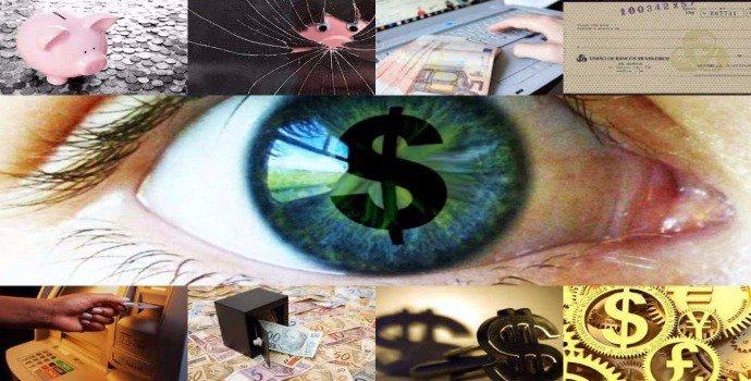 A patifaria da financeirização contra o consumidor brasileiro, por J. Carlos de Assis https://t.co/ntPqf8Rqji