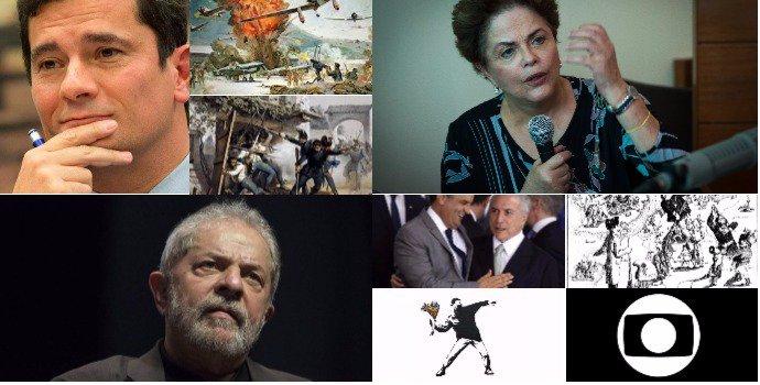 O risco Lula, por Érico Andrade https://t.co/BeZdRZzB77