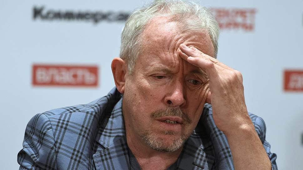 Вятрович назвал условия восстановления отношений Украины с РФ - Цензор.НЕТ 2923