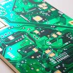 うつくしいロマン溢れるデザイン再び 伝説のマスキングテープ「ナスカの電子回路」が美しい表紙のリングノ…