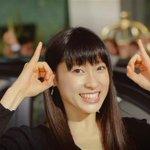 【CMウオッチャー】土屋太鳳さんがダンスと笑顔で魅力伝える!? ダイハツ「ブーン」 sankei.c…