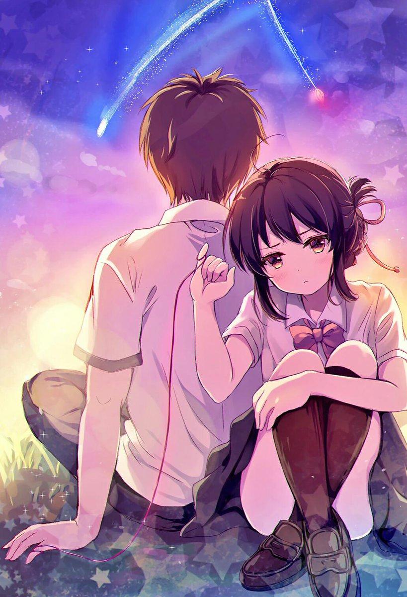Anime Wallpapers Animewallpaper Twitter
