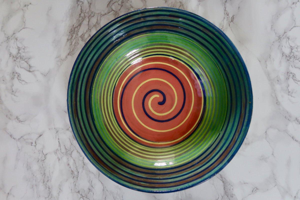 Ceramics for all occasions https://goo.gl/aywWG5 #fromcharlotte #barnessw13 #barnes #interiors #interiordesign #ceramics #crockery #barbados #bestofbarbados #dinnerware #emmabridgewater #lifestyleblogger #ukblogger #bloggersuk #londonblogger #richmondblogger #swlondonbloggerpic.twitter.com/T8DqhXIE2K