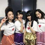 SKE48第一回ユニット対抗戦 前半戦ありがとうございました✨悔しい!3位でした!ストロベリーパンチ…