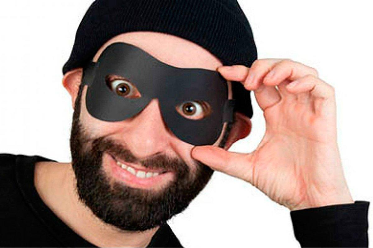 Смешные картинки грабители, картинки питера любимый